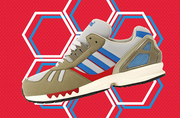 adidas-Originals-ZX7000-size-UK-Exclusive-01