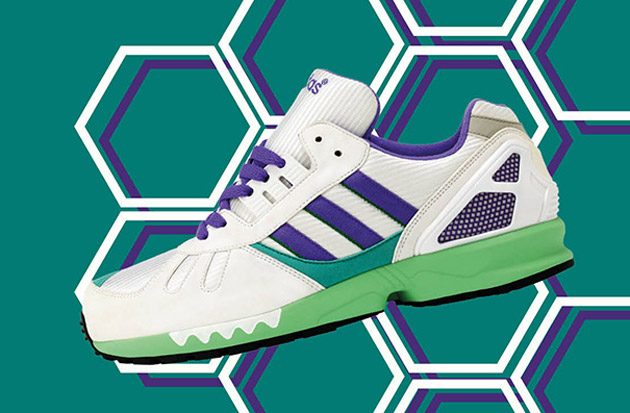 adidas-Originals-ZX7000-size-UK-Exclusive-02