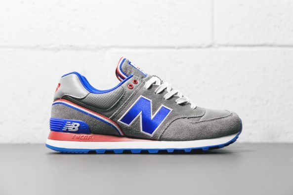 new-balance-feature-sneaker-boutique-5
